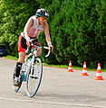 2015-05-31 09-34-16 triathlon.jpg