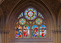 2015-07-03 Speyer Gedächtniskirche 1372 - 1375.jpg