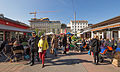 2015-10-24 Karmelitermarket on saturday, Vienna 0655.jpg
