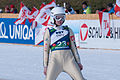 20150201 1316 Skispringen Hinzenbach 8336.jpg