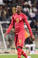 20150331 Mali vs Ghana 205.jpg
