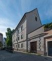 20150828 Braunau, Fronfeste 3229.jpg
