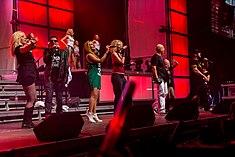 2015332234241 2015-11-28 Sunshine Live - Die 90er Live on Stage - Sven - 1D X - 0792 - DV3P8217 mod.jpg