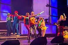 2015332234852 2015-11-28 Sunshine Live - Die 90er Live on Stage - Sven - 1D X - 0817 - DV3P8242 mod.jpg