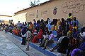 2015 03 09 Shangani Football Match-5 (16584783250).jpg