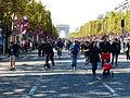 2015 Champs-Élysées sans voitures78.JPG
