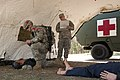 2015 Combined TEC Best Warrior Competition 150427-A-SN704-084.jpg