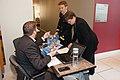 2015 FDA Science Writers Symposium - 0988 (21545150306).jpg