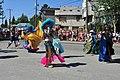 2015 Fremont Solstice parade - closing contingent 10 (18718920584) (2).jpg