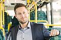 2015 Kjartan Buss.jpg