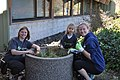 2015 National Public Lands Day at Yaquina Head! (21574203239).jpg