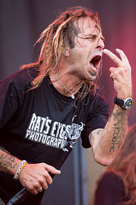 2015 RiP Lamb of God - Randy Blythe by 2eight - DSC5337.jpg