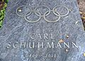 2016-09-07 Grab-Carl-Schuhmann Detail.jpg