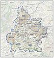 2016-R24-Zuid-Limburg.jpg