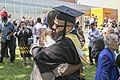 2016 Commencement at Towson IMG 0681 (26859245940).jpg