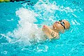 2016 Department of Defense Warrior Games Swimming 160620-D-DB155-003.jpg