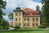 2016 Pałac w Łomnicy 2.jpg