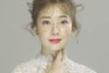 2017년 Marie Claire Korea 백진희 01.png