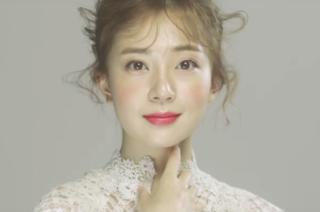 Baek Jin Hee Wikipedia La Enciclopedia Libre