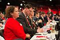 2017-03-19 Giorgina Kazungu-Haß SPD Parteitag by Olaf Kosinsky-1.jpg