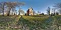 2017-03-24 164625 Flemendorf St.-Marien-Kirche mit Friedhof.jpg