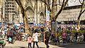 2017-04-02 Pulse of Europe Cologne -1634.jpg