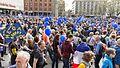 2017-04-02 Pulse of Europe Cologne -1757.jpg