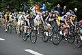 2017-07-02 Tour de France, Etappe 2, Neuss (34) (freddy2001).jpg