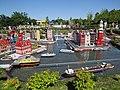 2017-07-04 Legoland Deutschland Günzburg (148).jpg
