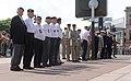 2017-07-14 10-28-43 fete-nationale-belfort.jpg