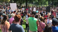 File:2017-08-19 11.53.17 - Boston Free Speech Rally.webm