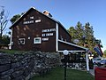 2017-09-10 16 45 17 The Chocolate Barn on Historic Vermont State Route 7A near Hidden Valley Road in Shaftsbury, Bennington County, Vermont.jpg