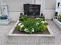 2017-09-10 Friedhof St. Georgen an der Leys (123).jpg