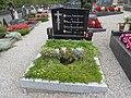 2017-09-10 Friedhof St. Georgen an der Leys (227).jpg
