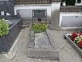 2017-09-10 Friedhof St. Georgen an der Leys (394).jpg