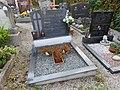 2017-10-18 (372) Friedhof Plankenstein.jpg