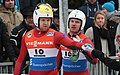 2017-11-25 Luge World Cup Doubles Winterberg by Sandro Halank–086.jpg