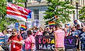 2017.06.11 Equality March 2017, Washington, DC USA 6566 (35141294631).jpg