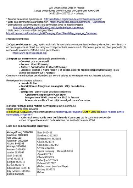 File:20170121 osm-cameroun.pdf