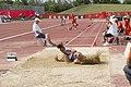 2017 08 04 Ron Gilfillan Wpg Long jump Female 012 (36089767660).jpg