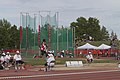 2017 08 04 Ron Gilfillan Wpg Men Long jump 015 (36424377835).jpg