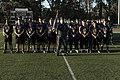 2017 Army vs. Navy Football Game (27120245029).jpg