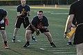 2017 Army vs. Navy Football Game (38866184592).jpg