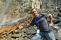 2017 Summer WikiCamp Azerbaijan 69.jpg