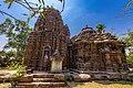 2017 photo of Gangeshvari Temple Gop Odisha India (3).jpg