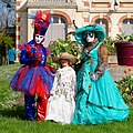 2018-04-15 10-13-57 carnaval-venitien-hericourt.jpg