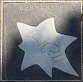 2018-07-18 Sterne der Satire - Walk of Fame des Kabaretts Nr 33 Gerhard Polt-1099.jpg