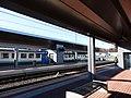 2018-12-11 Campiglia Marittima train station 02.jpg