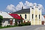 20180503 Synagoga w Spiskim Podgrodziu 2835 DxO.jpg