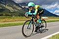 20180924 UCI Road World Championships Innsbruck Men U23 ITT Igor Chzan 850 8064.jpg